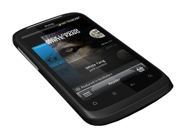 телефоны хтс каталог с ценами фото